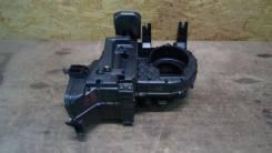 Корпус моторчика печки Nissan Elgrand AVWE50 QD32ETI