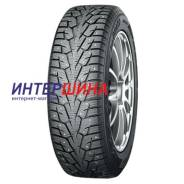 Yokohama Ice Guard IG55, 195/60 R15 92T XL