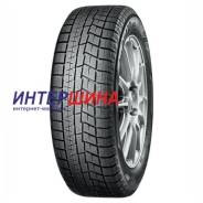 Yokohama Ice Guard IG60, 205/65 R15 94Q