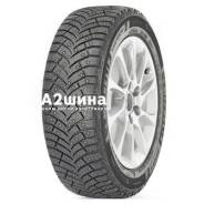 Michelin X-Ice North 4, 275/50 R20 113T XL