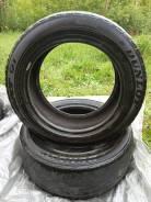 Dunlop SP Sport, 205 55R16