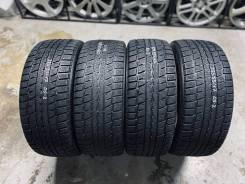Dunlop Graspic DS2, 225/55 R17