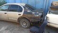 Дверь перед право Nissan Cefiro A32