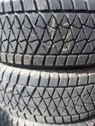 Bridgestone, 235/65-18