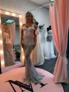 Ателье - Изготовление повседневных , выпускных и свадебных платьев
