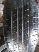 Kumho, 215/60 R17