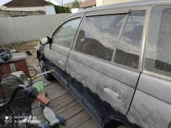 Двери Toyota Caldina ST190