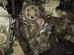 Двигатель 4S-FE Toyora Camry В наличии