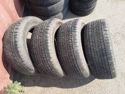 Hankook Ventus AS, 285/60R18