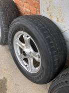 Dunlop Grandtrek AT22, 285/60/18