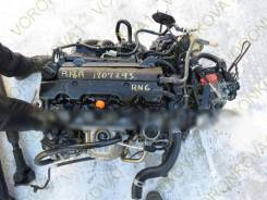 Двигатель Honda R18A