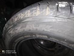 Bridgestone Blizzak DM-V1, 215/65/16, - 24/7 !