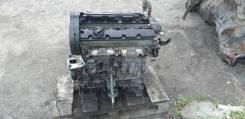 01352T Двигатель 1,8 бензин 6FZ для Citroen C5 2001-2008