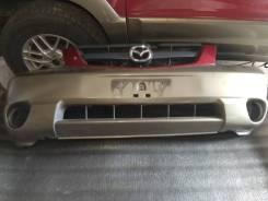 Бампер Mazda Tribute 2001 EPFW AJV6