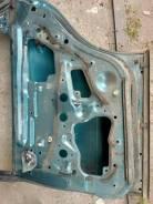 Дверь задняя правая Mazda 626 1992-1997 Хетчбек