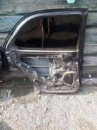 Двери Toyota Cresta x90