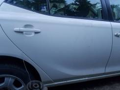 Дверь на Toyota Allion AZT24, NZT240, ZZT240