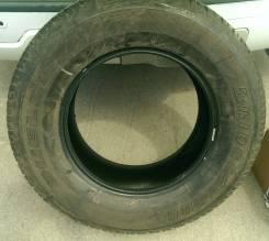 Bridgestone Dueler H/T 684II, 265/70 R18