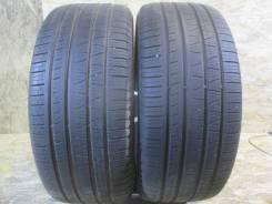 Pirelli Scorpion, 285/50 R20