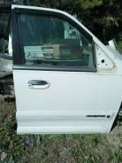 Дверь передняя правая Lincoln Navigator 1998-2003 г. в