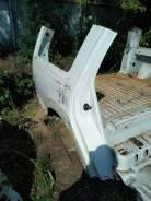 Крыло заднее правое Lincoln Navigator 1998-2003 г. в