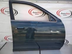 Дверь Toyota Cresta [6700122430], правая передняя GX90
