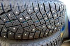 Continental IceContact 2, 195/55 R15