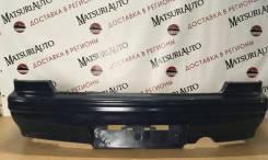 Бампер Nissan Maxima 1996