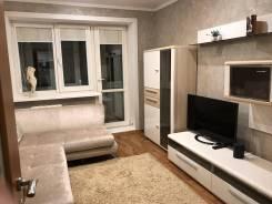 2-комнатная, улица Чехова 29. Район дома Правительства, частное лицо, 50,0кв.м.