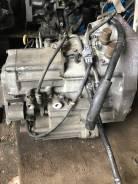 Автомат Honda Orthia EL3 B20B