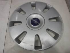 Колпак колесный Ford Focus 2 рестайлинг (2008-2011), 3M511000DC