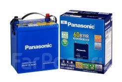 Panasonic. 38А.ч., Прямая (правое), производство Япония