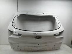Дверь багажника Hyundai Tucson 3 [73700D7000]