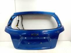 Дверь багажника Chevrolet Aveo 2 (T300) [95181752] 95181752