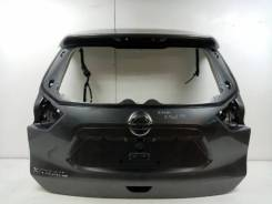 Дверь багажника Nissan X-Trail 3 (T32) [9001A2H90A]