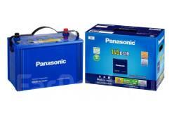 Panasonic. 91А.ч., Прямая (правое), производство Япония