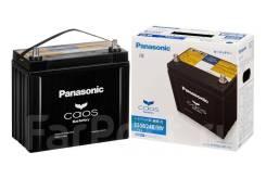 Panasonic. 49А.ч., Прямая (правое), производство Япония