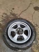Продам колесо на Сурф/SURF, Прадо/Prado, Lexus GX(запаска) R18 265 60