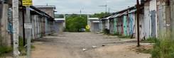 Гаражи капитальные. улица Сусанина 63, р-н Ленинский, 24,0кв.м., электричество