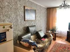 3-комнатная, улица Нейбута 19. 64, 71 микрорайоны, проверенное агентство, 68,0кв.м. Интерьер