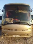Bova Futura. Продается автобус BOVA, 55 мест