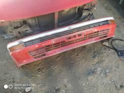 Бампер передний Toyota Corolla/Sprinter EE90