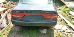 Mitsubishi Galant. E53A0015150, 6A11