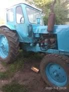 МТЗ. Продам трактор мтз