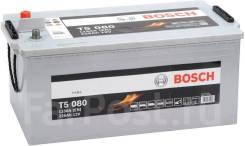 Bosch. 225А.ч., Прямая (правое), производство Европа. Под заказ