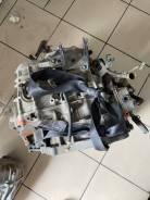 АКПП Toyota Camry ACV30/Ipsum ACM21 2AZ-FE U241E Контрактная