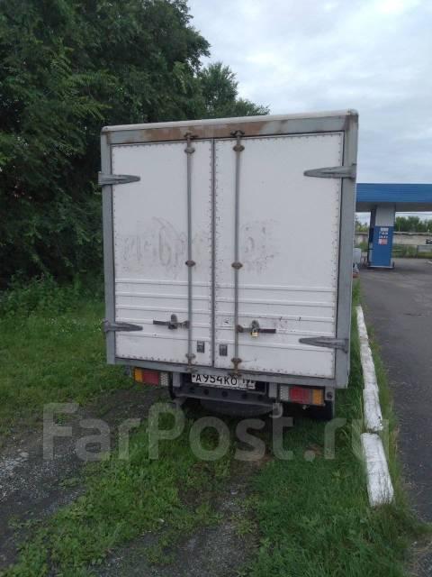 Dongfeng Star. Продам грузовик, 3 000куб. см., 1 500кг., 4x2