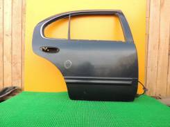 Дверь боковая Nissan Cefiro A32