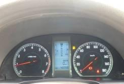 Двигатель в сборе на Toyota 1NZFE! Заведем! Проверим! 42 тыс км!