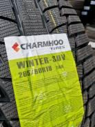 Goform Winter SUV, 265/60 R18